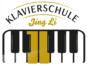shop.klavierschule-jingli.de