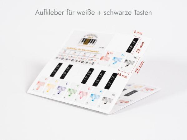 aufkleber-keyboard-tastatur