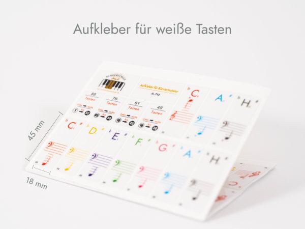keyboard-lernen-anfänger